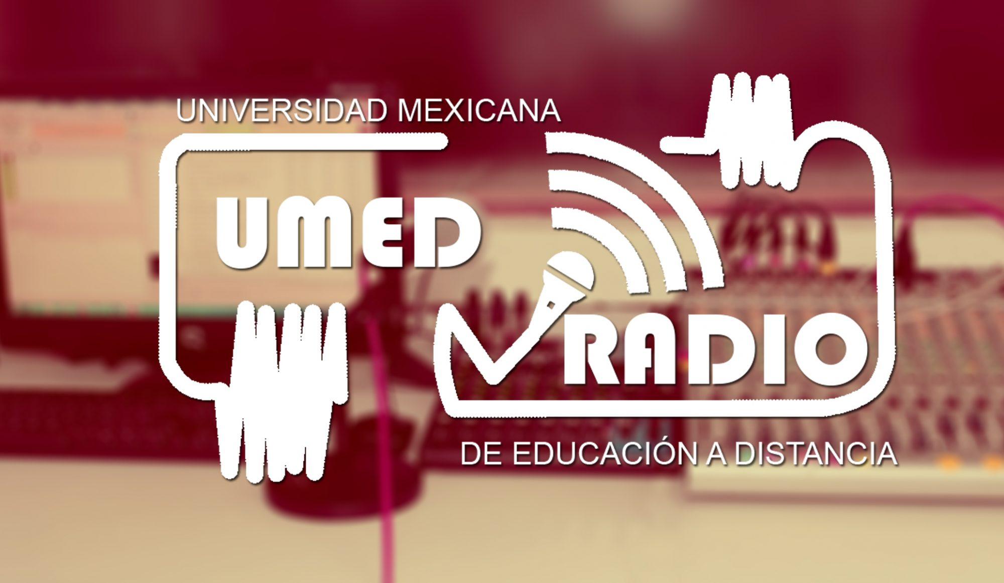 UMED Radio